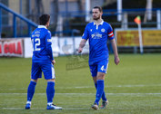 Queen Of The South v Arbroath 042.JPG