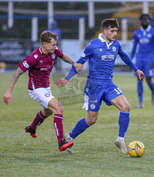 Queen Of The South v Arbroath 032.JPG