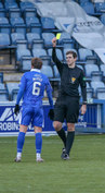 Queen Of The South v Arbroath 018.JPG