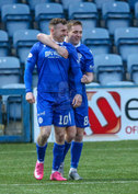 Queen Of The South v Arbroath 020.JPG