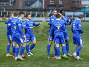 Queen Of The South v Arbroath 010.JPG
