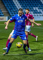 Queen Of The South v Arbroath 039.JPG