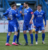 Queen Of The South v Arbroath 023.JPG