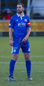 Queen Of The South v Arbroath 047.JPG