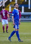 Queen Of The South v Arbroath 041.JPG
