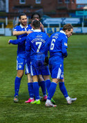Queen Of The South v Arbroath 036.JPG