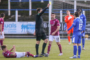 Queen Of The South v Arbroath 033.JPG