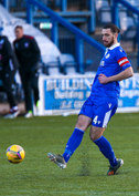 Queen Of The South v Arbroath 045.JPG