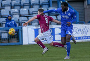 Queen Of The South v Arbroath 019.JPG