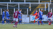 Queen Of The South v Arbroath 028.JPG