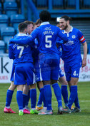 Queen Of The South v Arbroath 048.JPG