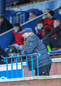 Queen Of The South v Arbroath 026.JPG