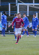 Queen Of The South v Arbroath 029.JPG
