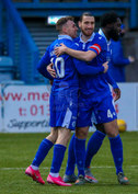 Queen Of The South v Arbroath 052.JPG