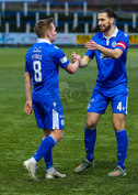 Queen Of The South v Arbroath 037.JPG