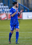 Queen Of The South v Arbroath 043.JPG