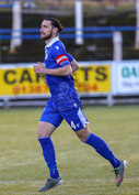 Queen Of The South v Arbroath 040.JPG