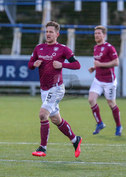 Queen Of The South v Arbroath 031.JPG