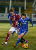 Queen Of The South v Arbroath 034.JPG