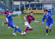 Queen Of The South v Arbroath 001.JPG
