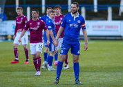 Queen Of The South v Arbroath 046.JPG