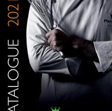 Martellato Catalog 2021