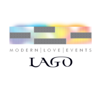 לוגו לאגו