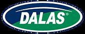 לוגו דאלאס