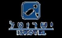 לוגו ישרוטל