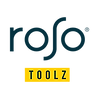 roso_toolz.png