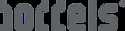 Boddels logo