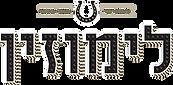 לוגו לימוזין