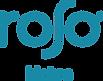 roso_bistro_logo.png
