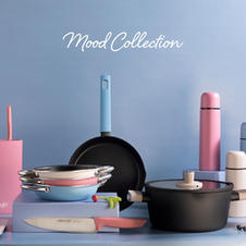 Mood Collection קטלוג 2020
