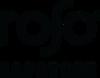 capstone logo.png