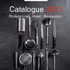Lacor Hotel Catalog 2021