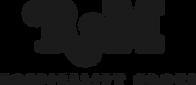 לוגו R2M