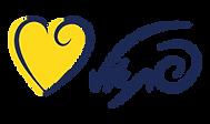 לוגו פתאל