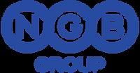 לוגו נגב טכנלוגיות
