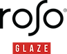 roso_glaze_logo_black.png
