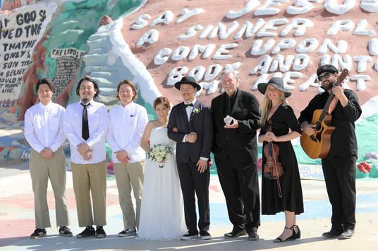 Salvation Mountain Wedding 3.8 (56).JPG