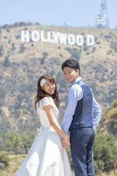 Mr and Mrs Sambongi-146_preview.jpeg