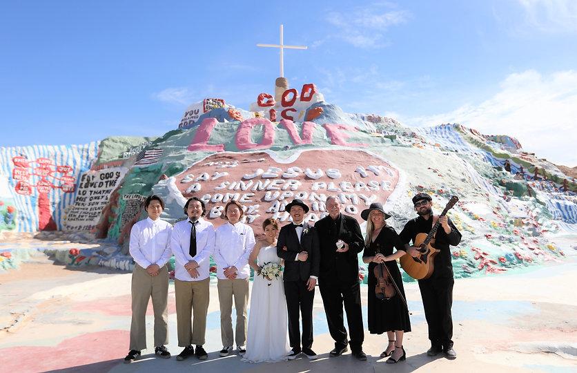 Salvation Mountain Wedding 3.8 (138).JPG