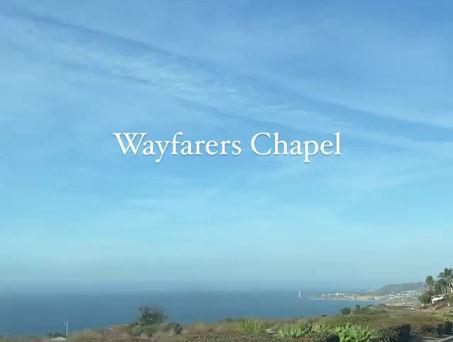 ロサンゼルスで一番人気の教会の現状は?