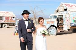 Salvation Mountain Wedding 3.8 (2)