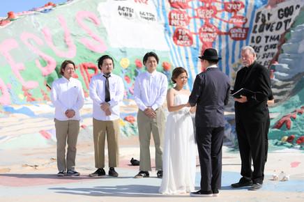 Salvation Mountain Wedding 3.8 (41).JPG