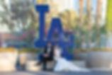 LAX-284.jpg