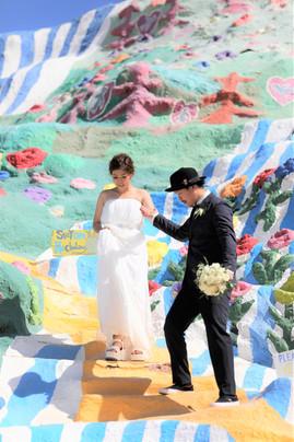 Salvation Mountain Wedding 3.8 (67).JPG