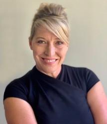 Miesha Watkins, Licensed Massage Therapist, Spa Manager