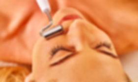 galvanic facial.jpg